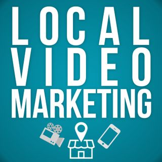 Why Using Video to Reach Existing Customers Is So Important