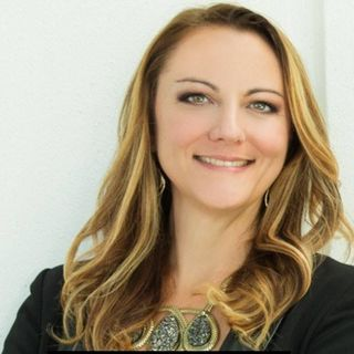 15: Kyra Reed Co-Founder of MTO Agency, Part II