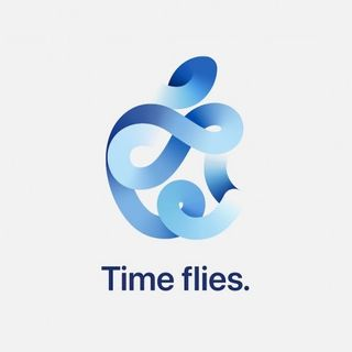 Apple Time Flies 2020 Event