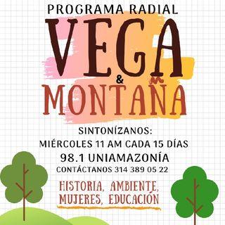 Vega&Montaña5.mp3