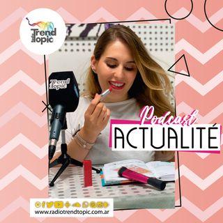 T01 P07 - Actualité -Tips de maquillaje