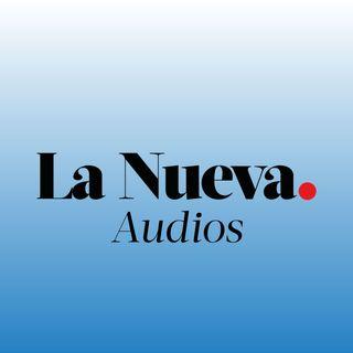 Intento de estafa telefónica en Bahía Blanca