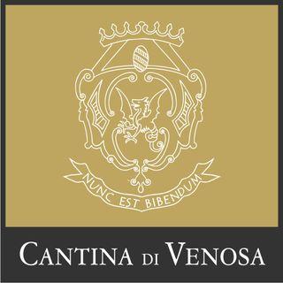 Cantina di Venosa - Francesco Perillo