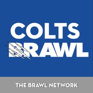 Colts Brawl