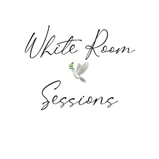 White Room Sessions