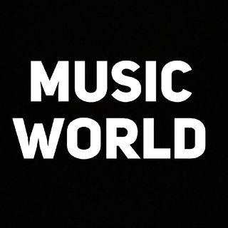 Best Of Music World