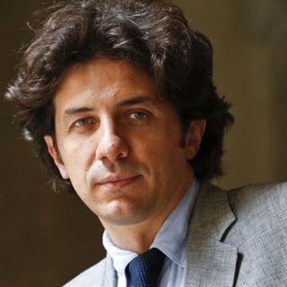 Intervista a Marco Cappato sul tema del fine vita