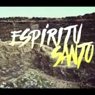 Espíritu Santo - Redimi2 ft. Barak