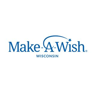 Make-A-Wish Wish-A-Thon