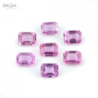 Buy Unique and elegant styles Ruby Rings by Chordia jewels