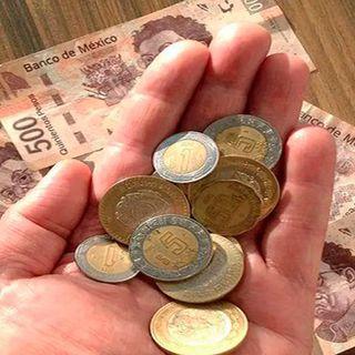 La Coparmex descarto afectaciones al salario, debido a la reforma de pensiones