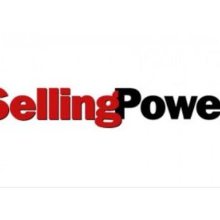 Solving Racial Problems By Selling: 619-768-2945