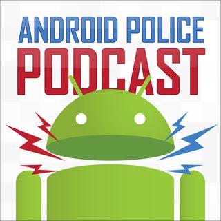 AndroidPolice.com staff