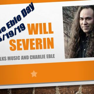 will-severin-talk-music-and-charlie-eble 3_26_19
