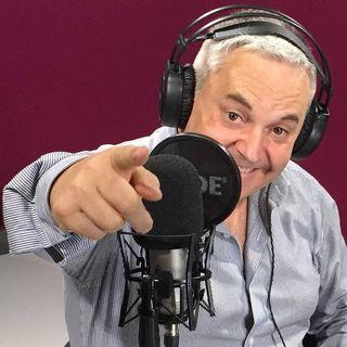 Claudio Testi intervista Ascanio
