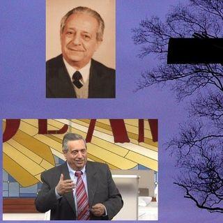 DEVOTIONAL | Testimoni nostrani della fede