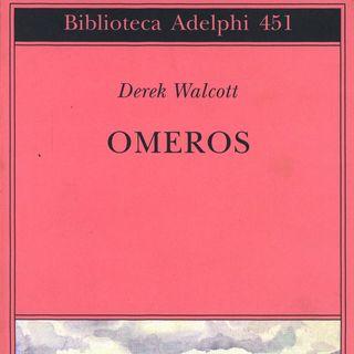 Andrea Molesini - Derek Walcott