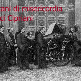 01 - I Capitani di Misericordia