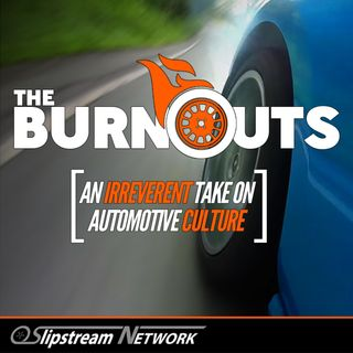BO 02 Extended: Detroit Auto Show Most Interesting Stories