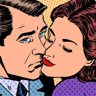 Il ministro bacia l'amante e deve dimettersi
