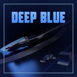 MK-Ultra - Deep Blue
