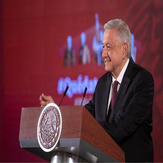 México contribuirá a estabilizar precios de petróleo