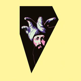 Saladin - Den barmhärtige erövraren