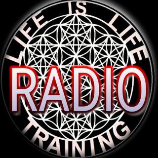 LILT Radio Network