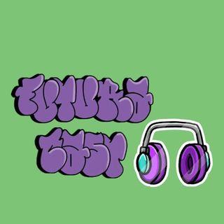 Conversa Com BRUTXS | Futura Talk Show #1