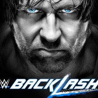 3CT 9/11/16 - WWE Backlash Preview