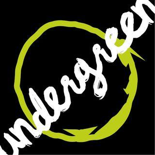 Undergreen