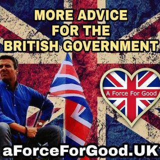 More Advice for the British Govt