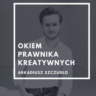 Landing page a zgody marketingowe | Kawka nr 29