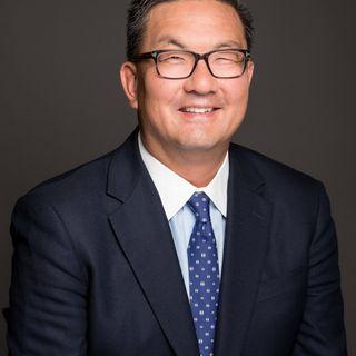 Bruce K. Lee Chicago - Wealth Advisor