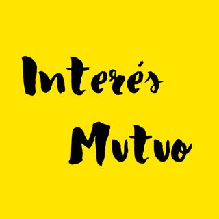 Interés Mutuo