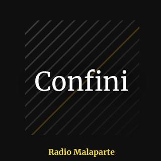 Confini: L'India ai tempi del Covid-19
