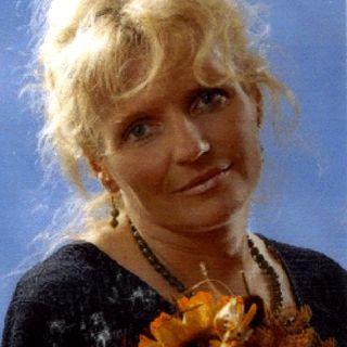 Tu di me hai capito poco - Silvana Stremiz- interpretata dalla Poetessa Teresa Averta
