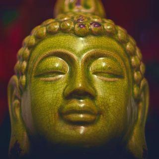 Meditación con el mantra SI