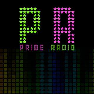 Pride Radio Promo