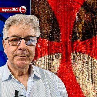 Armando Manocchia, Imola Oggi: la crociata contro le news indipendenti