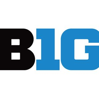 Big Ten Football not happening, Tigers' Winning Streak, and Fongers' Wedding