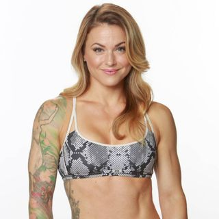 Episode 62 with Christmas Abbott