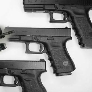 Aumentó robo de armas: Sedena