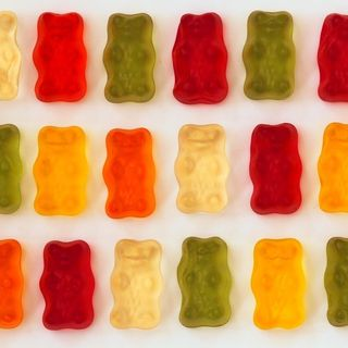 How Long For CBD Gummies To Kick In