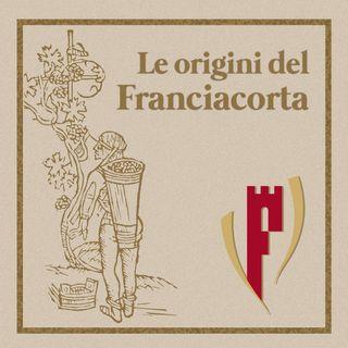 Una viticoltura antica