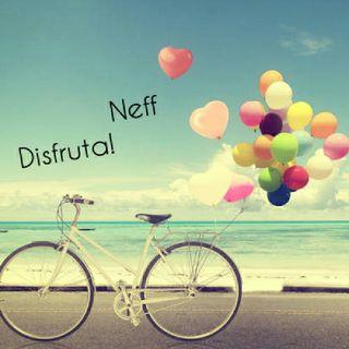 neff - Disfruta