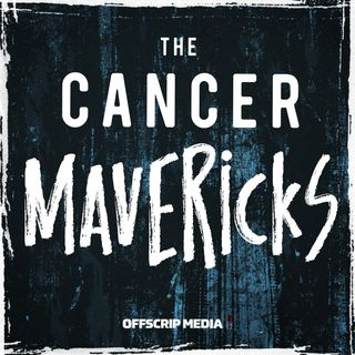 The Cancer Mavericks: A History of Survivorship