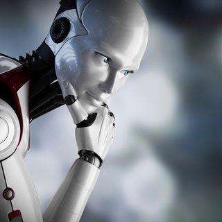 The impact of Robots on the Economic model