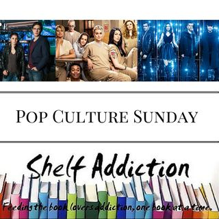 "Ep 10: ""Orange is the New Black"", ""Unreal"", & More 