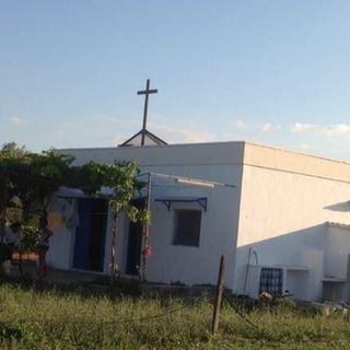 A Brindisi un incontro sulla vocazione cristiana